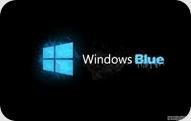 微软Windows Blue不为人知的七大秘密