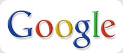 35%谷歌产品已经停用