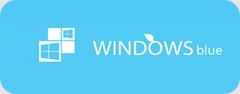 微软证实即将推出Windows Blue