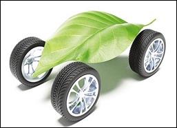 新能源汽车将免征购置税