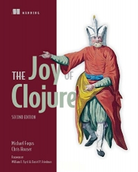 The Joy of Clojure, 2nd Edition - pdf -  电子书免费下载