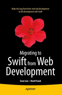 Migrating to Swift from Web Development - pdf -  电子书免费下载