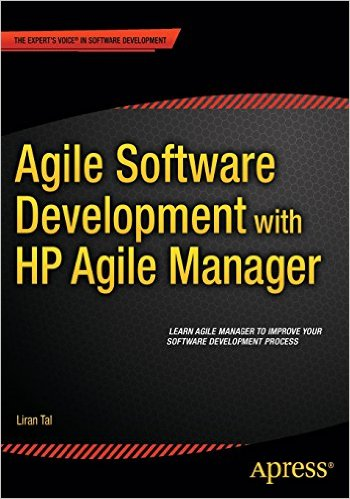 Agile Software Development With Hp Agile Manager - pdf -  电子书免费下载