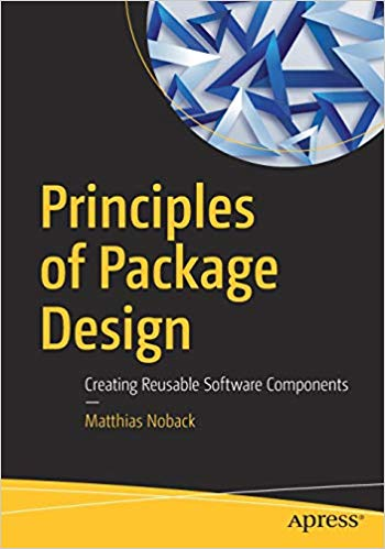 Principles of Package Design - pdf -  电子书免费下载