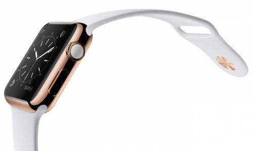 分析称10%的消费者想买智能手表,iWatch将热卖