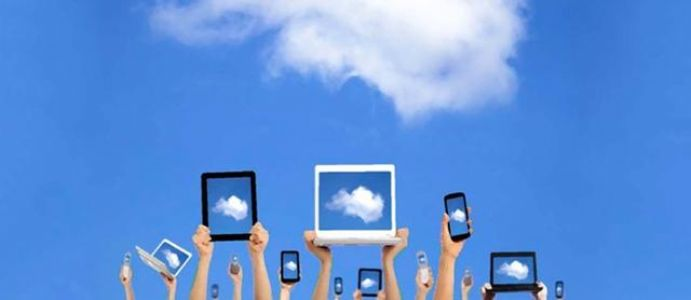 调查称50%手机用户使用云服务备份和存储照片